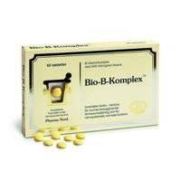 vitaminer fertilitet