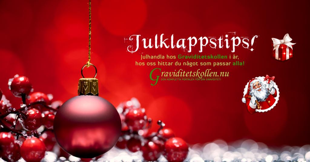 julklappstips 2014