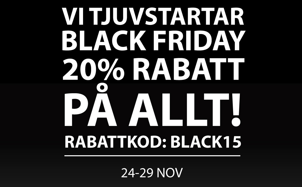 black-friday-bildspel-start