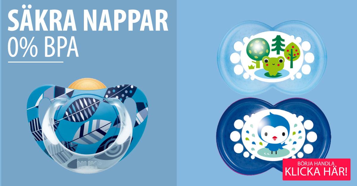 Nappar